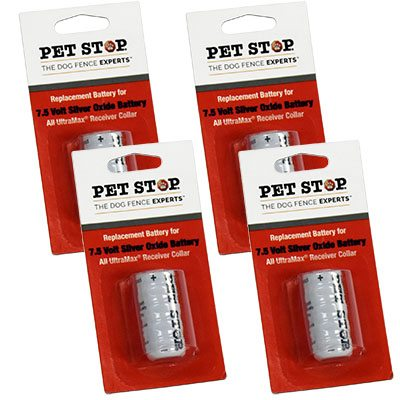 battery-ps-7-5volt-4pack