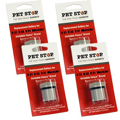 battery-ps-ifco-4pack